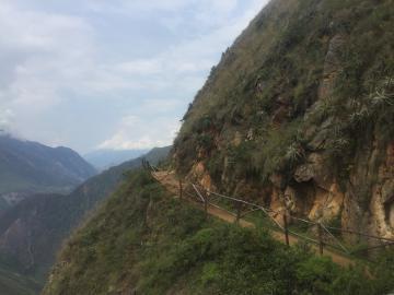 Peru Trip 1 Photo (1).jpg