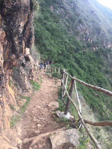 Peru Trip 2 (1).jpg